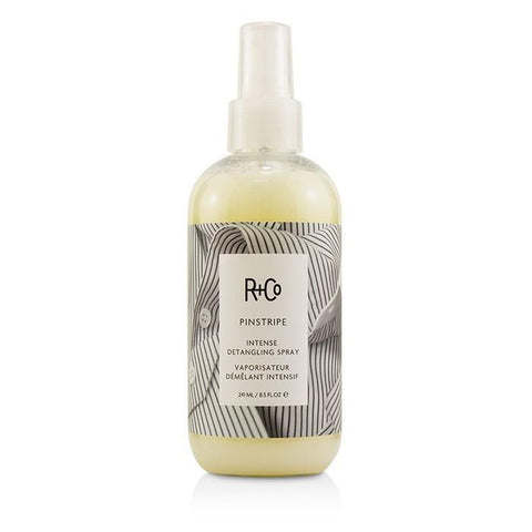 R+Co Pinstripe Intense Detangling Spray 241ml/8.5oz-Haircare-Cherry Birch