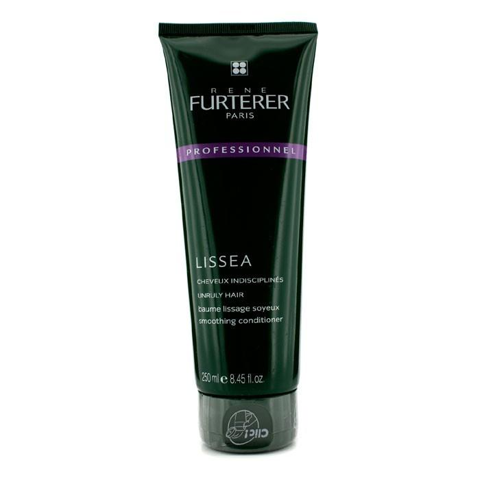 Rene Furterer Lissea Smoothing Conditioner - Unruly Hair (Salon Product) 250ml/8.45oz-Haircare-Cherry Birch