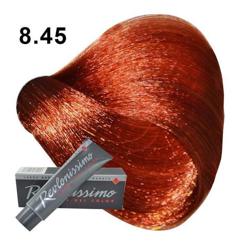 Revlonissimo Colour 8.45-Haircare-Cherry Birch
