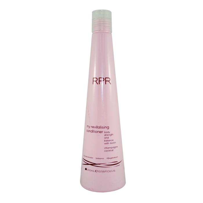 Rpr My Revitalising Conditioner 300ml-Haircare-Cherry Birch