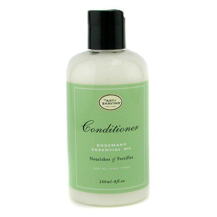 The Art Of Shaving Conditioner - Rosemary Essential Oil (For All Hair Types) 240ml/8oz-Haircare-Cherry Birch