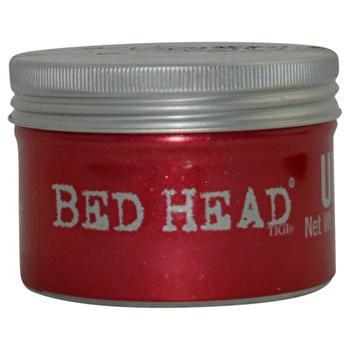 Tigi Bed Head Up Front Rocking Gel-Pomade 95g/3.35oz-Haircare-Cherry Birch