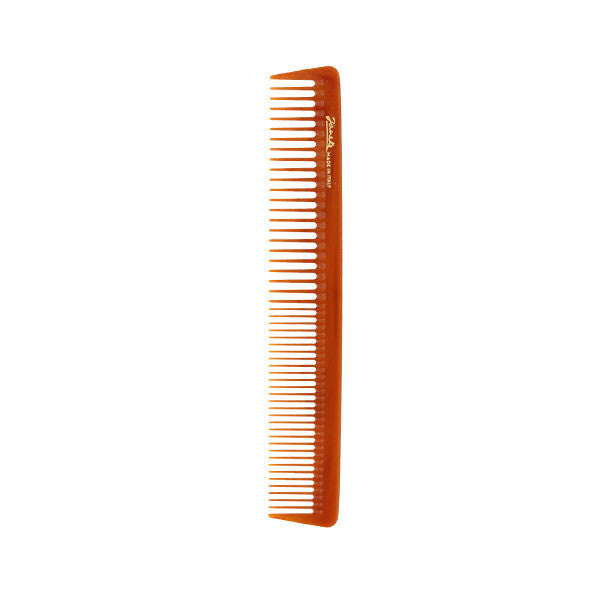 Tortoise Cutting Comb-Combs-Cherry Birch