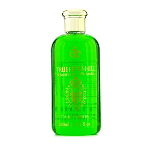 Truefitt & Hill C.A.R. Lotion 200ml/6.7oz-Haircare-Cherry Birch