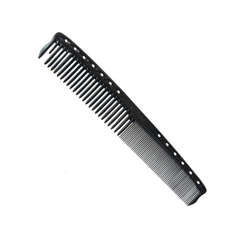 YS Park 365 French Cutting Comb-Combs-Cherry Birch