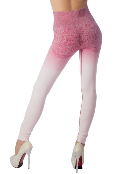 Stretch Gym Yoga Leggings