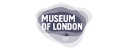 museum-of-london.png