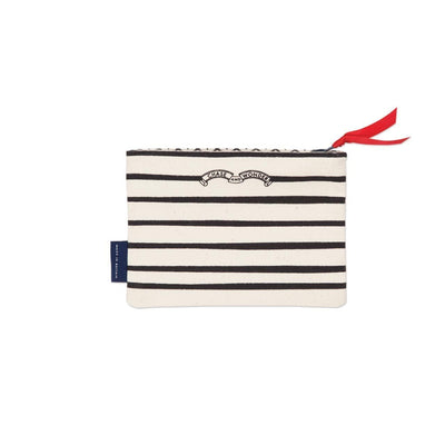 Fizz Fund Purse - Chase and Wonder - Proudly Made in Britain