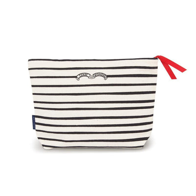 Wild Thing Wash Bag - Chase and Wonder - Proudly Made in Britain