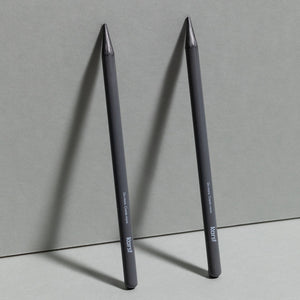 Woodless Pencils - Karst Stone Paper