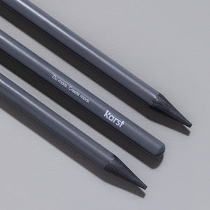 Woodless Pencils