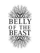 Lunch for 2 at Belly of the Beast
