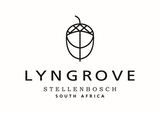 1 x case of mixed Lyngrove wines