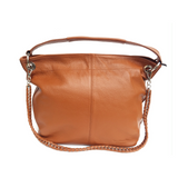 Amelie Shoulder bag