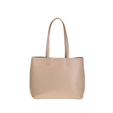 Claudia Shoulder bag