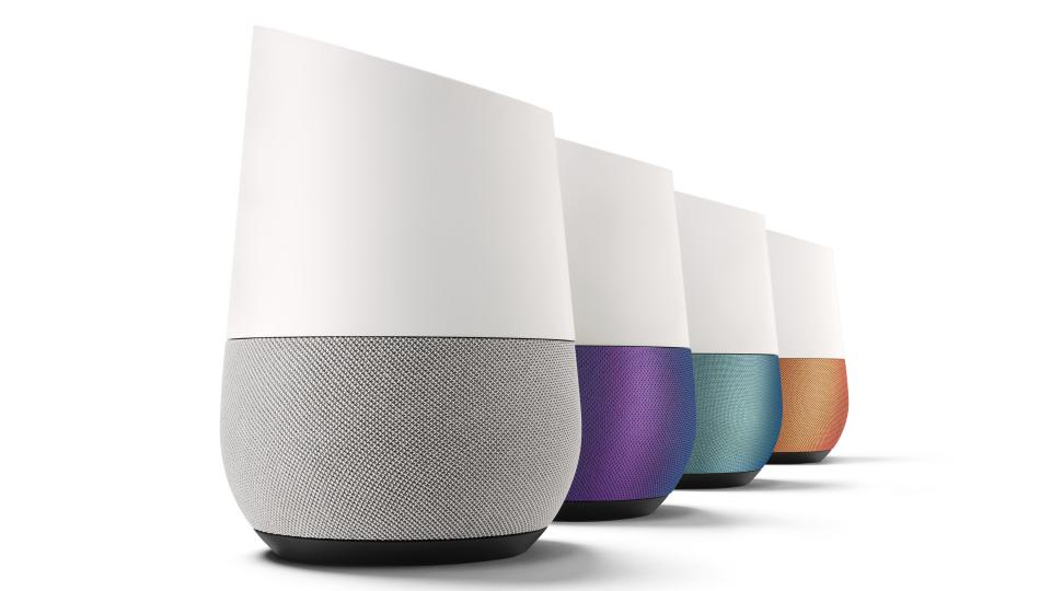 Singapore Google Store is now opened! 4 cool things we can already do with Google Home (and Mini)