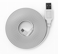 Aeotec Multisensor 6 USB Cable