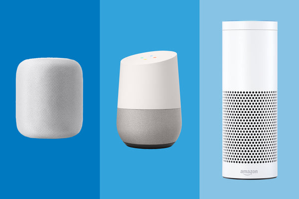 5 Things to consider for smart home in Singapore (2018 Edition) – H4sh