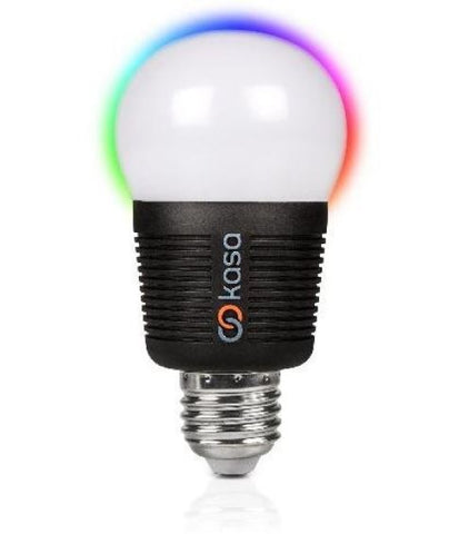 Veho Kasa Bluetooth Smart LED Light Bulb E27
