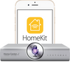 FIBARO HomeKit Bridge
