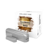 FIBARO Door/Window Sensor