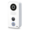 DoorBird IP Video Door Station D101