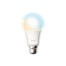 Innr E27 Bulb Tunable White