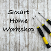 Smart Home Workshop