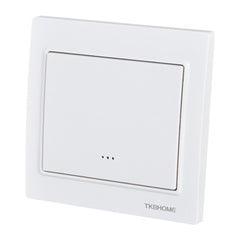 TKB Home Wall Switch
