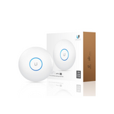 UniFi® Access Point AC Long Range