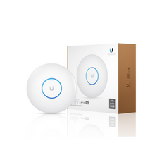 UniFi® Access Point AC Pro