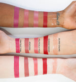 Load image into Gallery viewer, #ENOUGH - Matte Lipstick