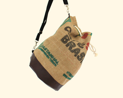 Sailorbag - Cafe do Brasil - oldpassion - from prison with love