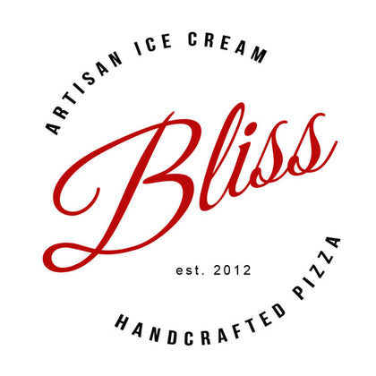 Bliss Artisan