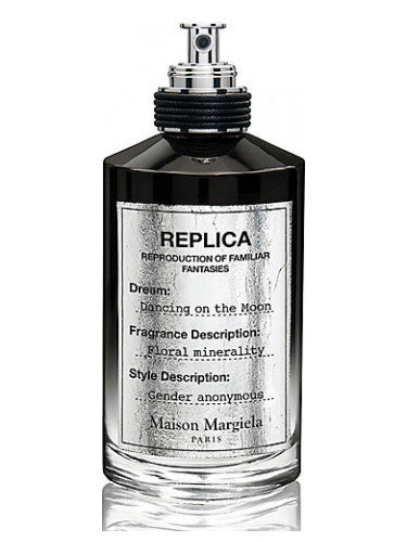 Maison Margiela PARIS REPLICA - Dancing on the Moon