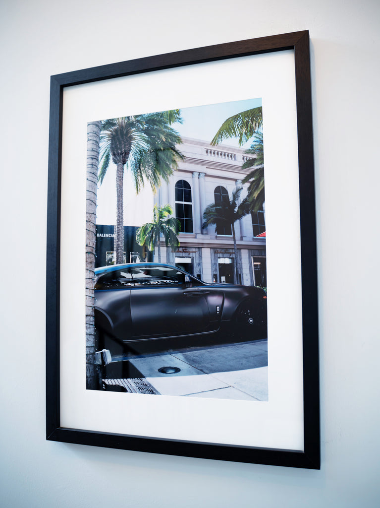 Rodeo Drive 3