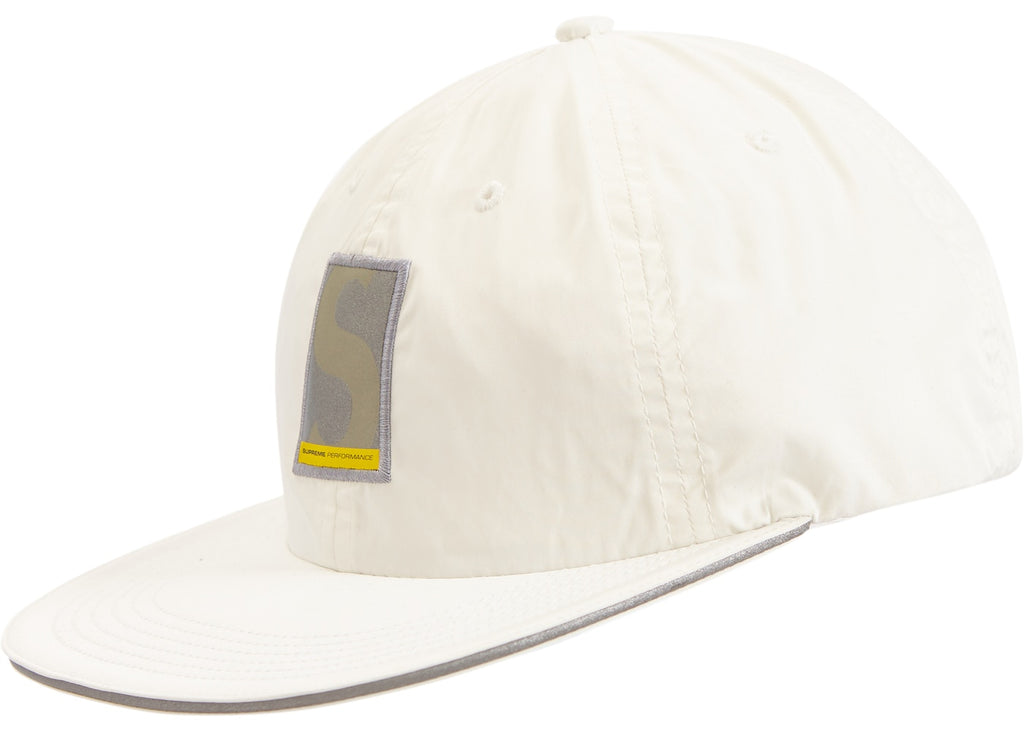 Supreme Performance Nylon 6-Panel (FW18)