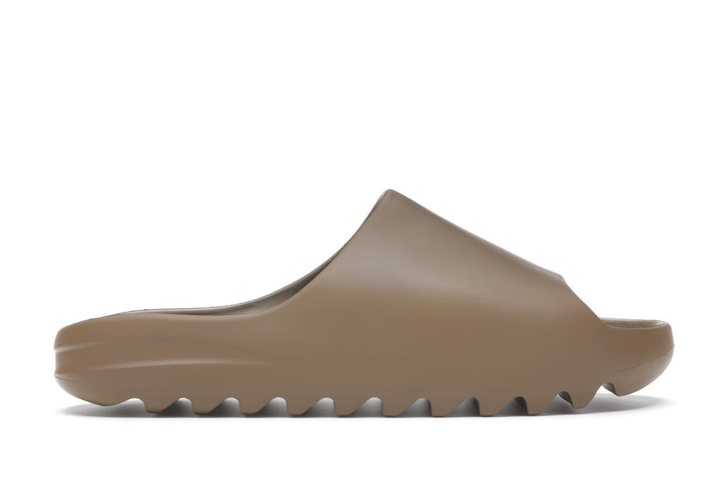 "Yeezy Slides ""Core"""