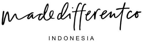 Made Different Co Indonesia
