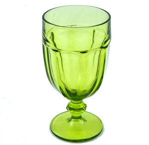 Cordial Goblets