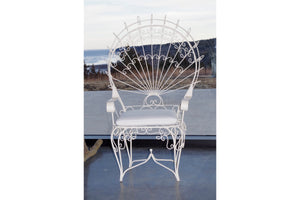 Grand Royalty Chairs