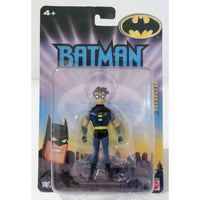Batman Animated Series - Robin Action Figure
