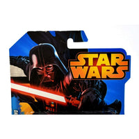Hot Wheels - Disney Star Wars - Darth Vader 1/64 Scale Car Vehicle - Toys & Games:Action Figures:TV Movies & Video Games