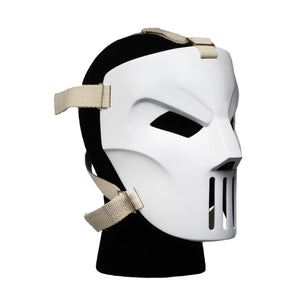 NECA - Teenage Mutant Ninja Turtles 1990 Movie - Casey Jones Prop Replica Mask - PRE-ORDER
