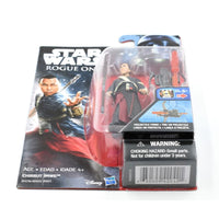 Star Wars Rogue One - Chirrut Imwe Action Figure