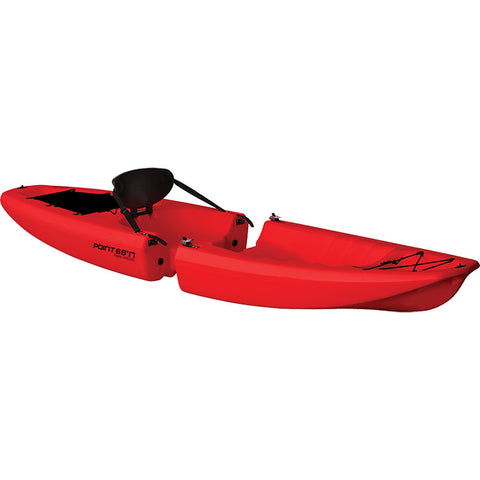Point 65 Sweden Apollo Solo Kayak