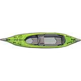 Advanced Elements AdvancedFrame Convertible Tandem Inflatable Kayak