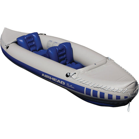 Airhead Roatan 2 Person Inflatable PVC Kayak