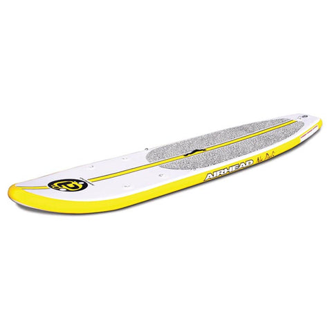 Airhead Na Pali Inflatable Stand Up PaddleBoard w/ Pump & Carry Bag