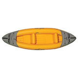 Friday Harbor Inflatable Adventure Kayak